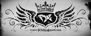 http://vyzewitch.blogspot.com/