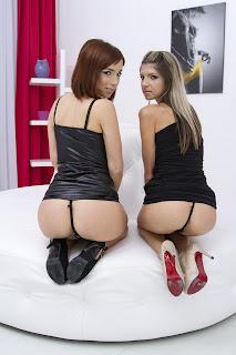 Sexy bitches - 06628_1940427_LegalPorno_com_Tina_Hot_Gina_Gerson_0_pussy_threesome_%2528horny_sluts_love_only_anal_fucking%2529_SZ676_%2528010615%2529_008.jpg