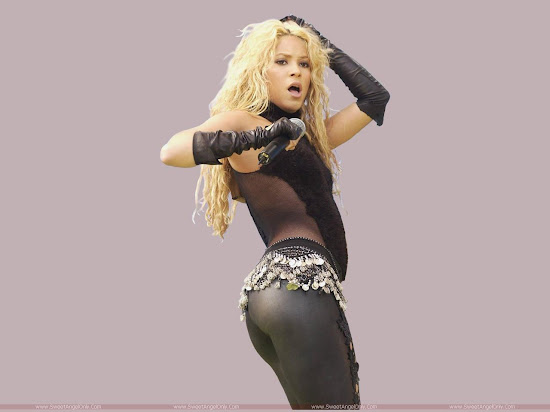 Shakira_1152x864_wallpaper