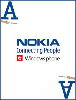 Nokia Ace