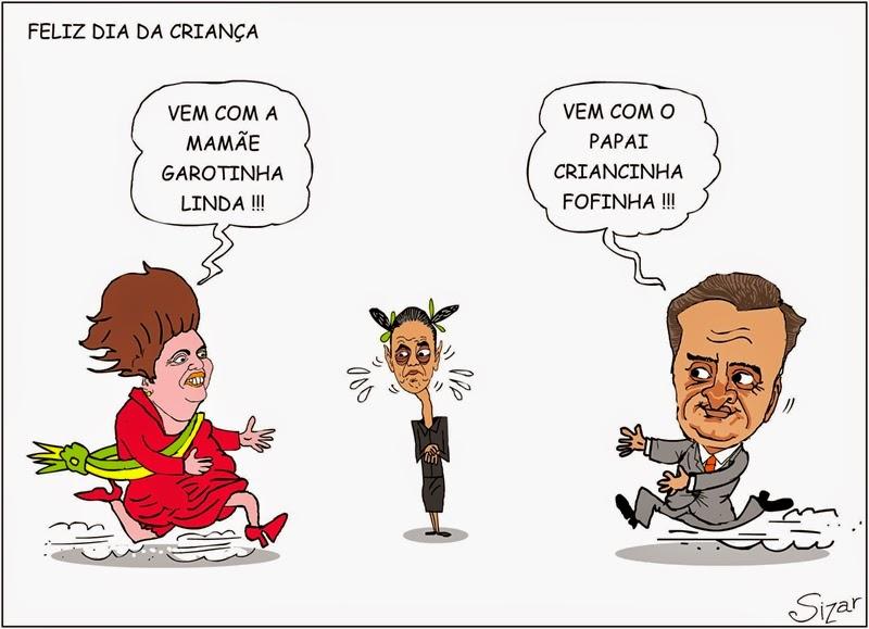 """Boneca de  """"Pano"""""""