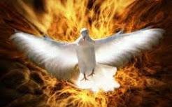Elías - Eliyahú .. La era de Elías .. El tiempo del regreso de Cristo .. El tiempo del Esp. Santo