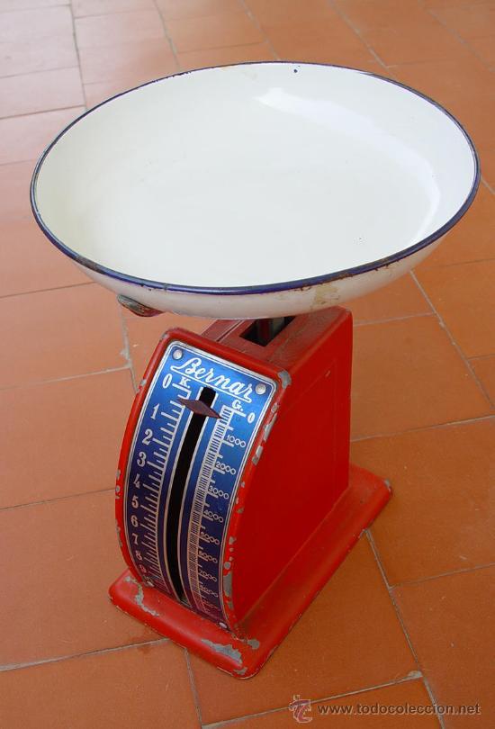Cocina con catalina equivalentes de peso en cocina for Peso de cocina