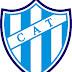 Atletico Tucuman: Gano el ultimo amistoso