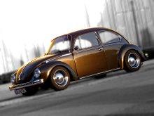 Andi´s 72er  VW1303L