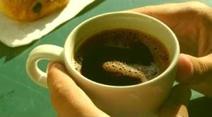 """Afirman que cafeína """"protege"""" el cerebro de daños ocasionados por el colesterol"""