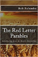 The Red Letter Parables