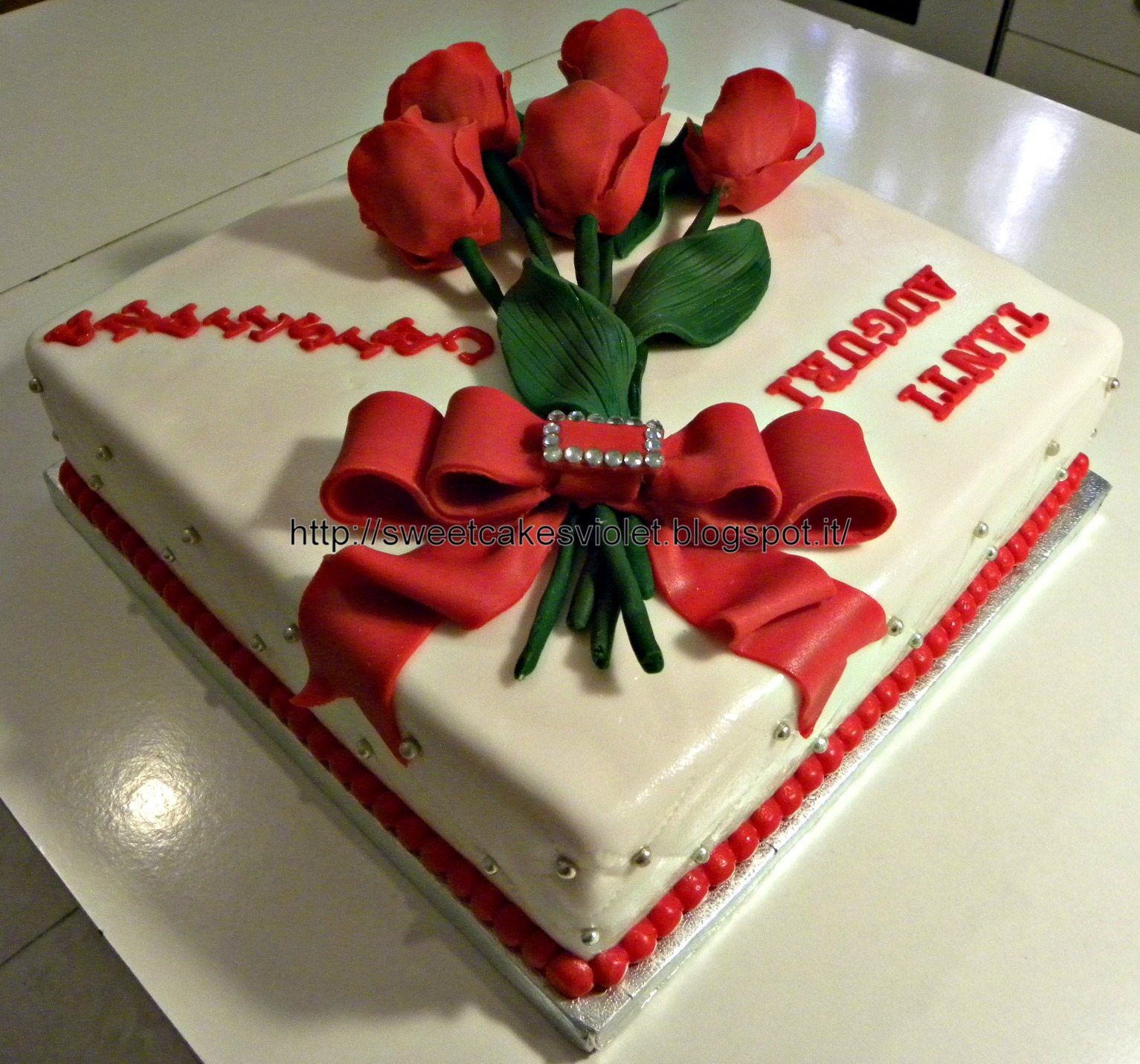 Auguri Matrimonio Cristiano : My cakes auguri a cristiana