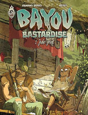 http://bayoubastardz.blogspot.fr/