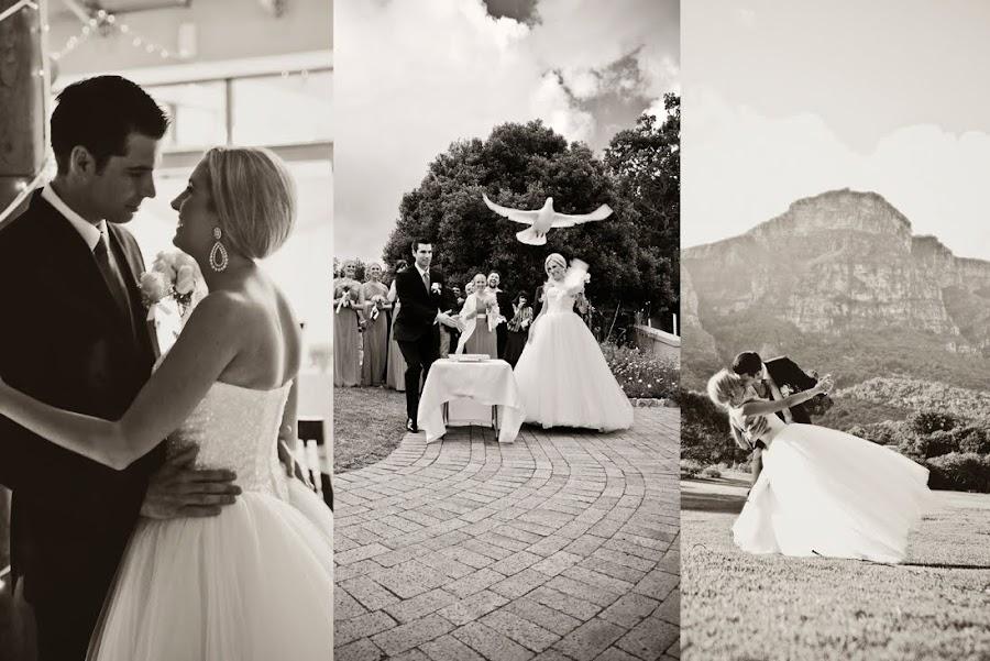DK Photography Card%2B2 Tania & Josh's Wedding in Kirstenbosch Botanical Garden  Cape Town Wedding photographer