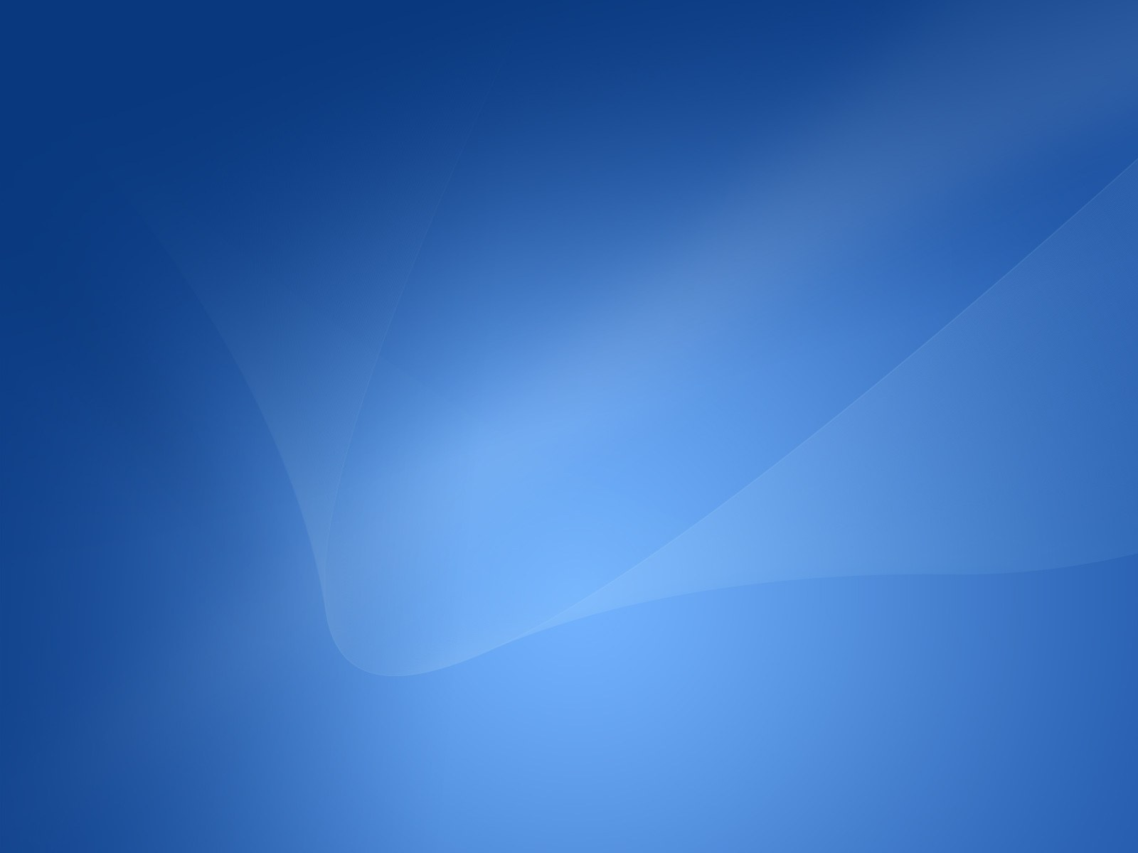 http://4.bp.blogspot.com/-rAclMXFqoPA/Tx9bL1c5JaI/AAAAAAAABhs/RMhwwWEdLvc/s1600/Brushed_mac_osx_wallpaper_by_Maxtorade.jpg