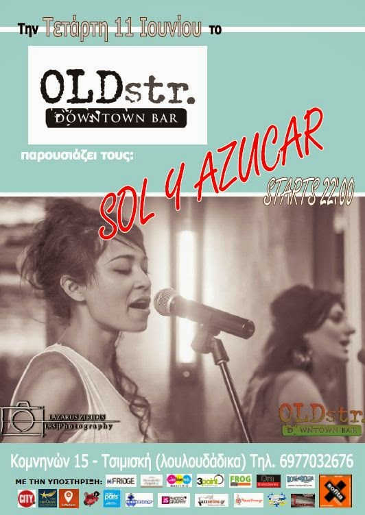 oi-sol-y-azucar-sto-oldstr-11-iouniou