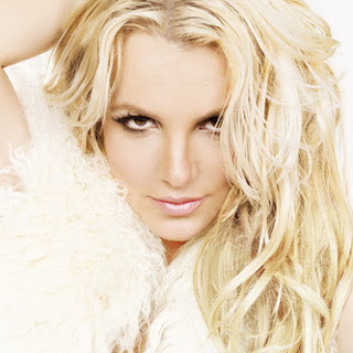 Britney Spears - Pleasure You (Say What)