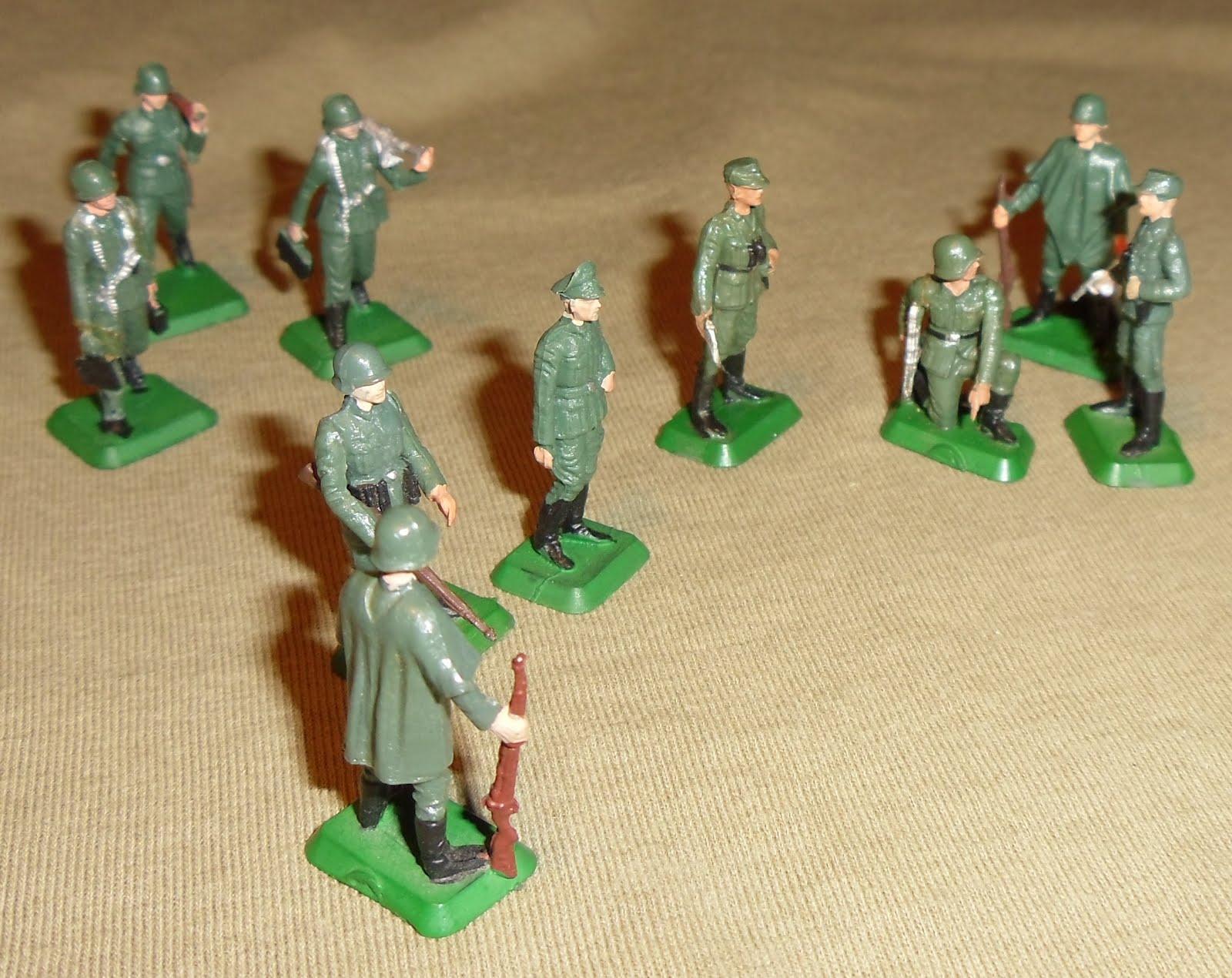 minions allemand histoire nazi