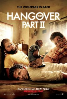watch the hangover online  free