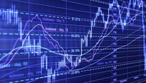 Jam Terbaik Untuk Perdagangan Trading Forex