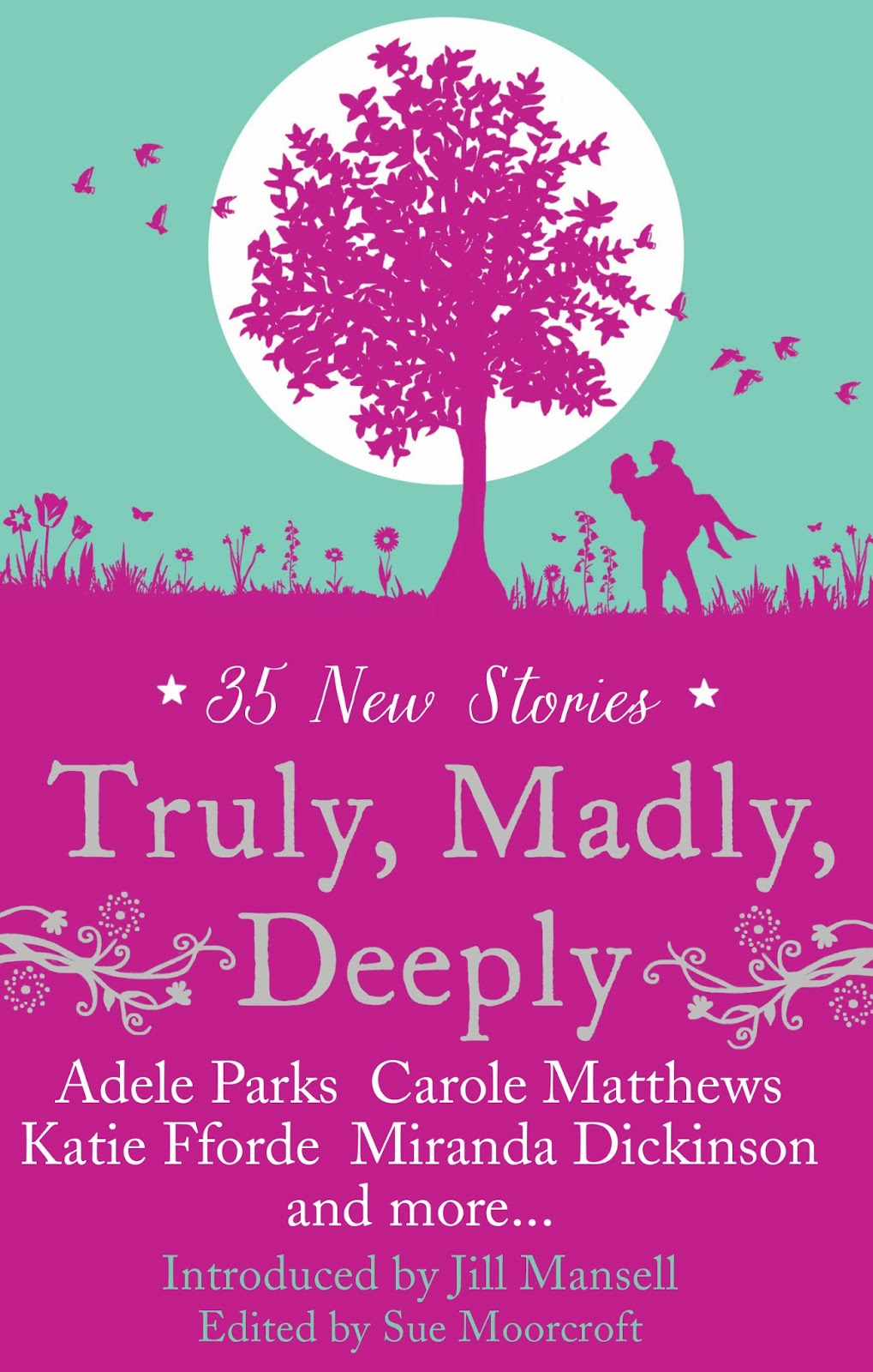 truly madly deeply ebook pdf