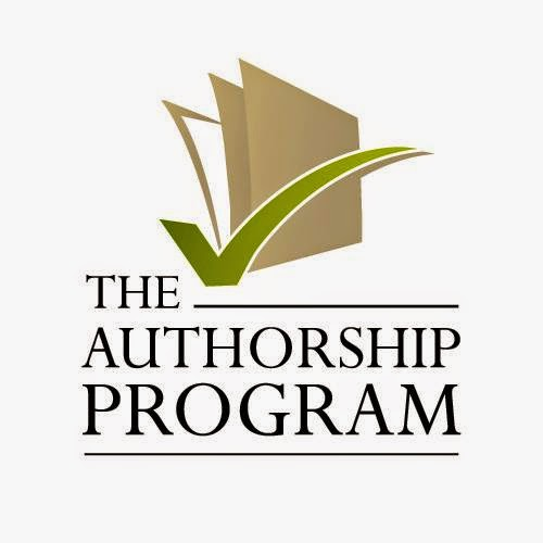 Authorship Program