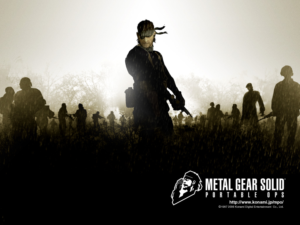 http://4.bp.blogspot.com/-rAmEChTCGKA/ToM-w1fMlEI/AAAAAAAAHEU/Ppq-emTfMr0/s1600/game_wallpaper_metal_gear_solid_2.jpg