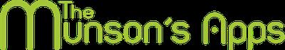 The Munson\