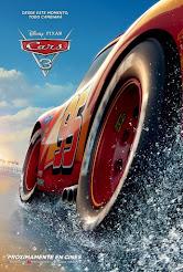 Cars 3 (14-07-2017)