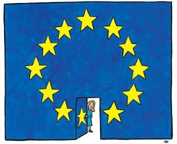 EU 27