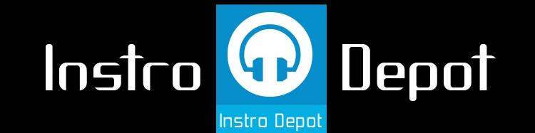 c284e47e9a7 Instro Depot  March 2011