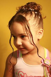 penteados-de-cabelos-infantil-01