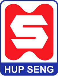 hup seng industries berhad essay Updated annual cash flow statement for hup seng industries bhd - including hupseng operating expenses, operating cash flow, net cash flow, cash dividends, other funds and more.