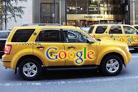 google auto