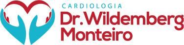 Dr. Wildemberg Monteiro Cardiologista. Atendimento: Clínica Dorinha Cidrão - Tauá. 3437-1919