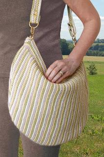 torbe-za-zene-pletene-torbe-033