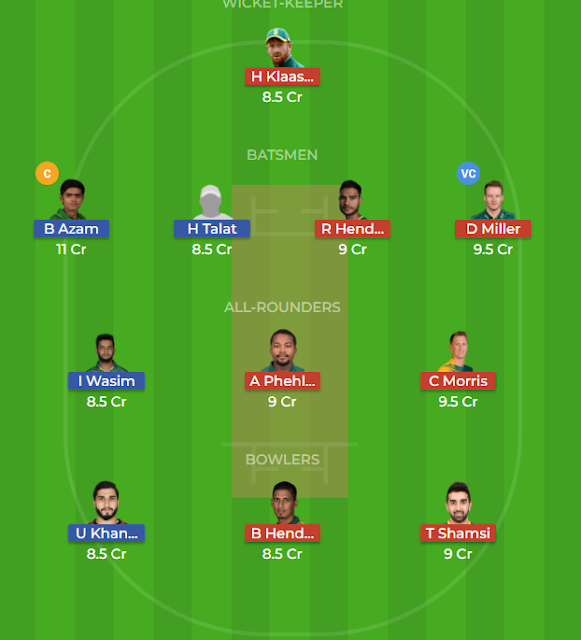 pak vs sa dream11,pak vs sa dream11 team,sa vs pak dream11,sa vs pak dream11 team,pak vs sa,sa vs pak,pak vs sa dream11 prediction,pak vs sa playing11,pak vs sa odi dream11 team,pak vs sa playing 11,dream11,pak vs sa dream11 odi,sa vs pak t20 dream11,pak vs sa t20 dream11,pak vs sa dream11 t20,pak vs sa match prediction,1 feb pak vs sa dream11,pak vs sa dream11 today