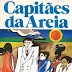 #Resenha: Capitães da Areia - Jorge Amado