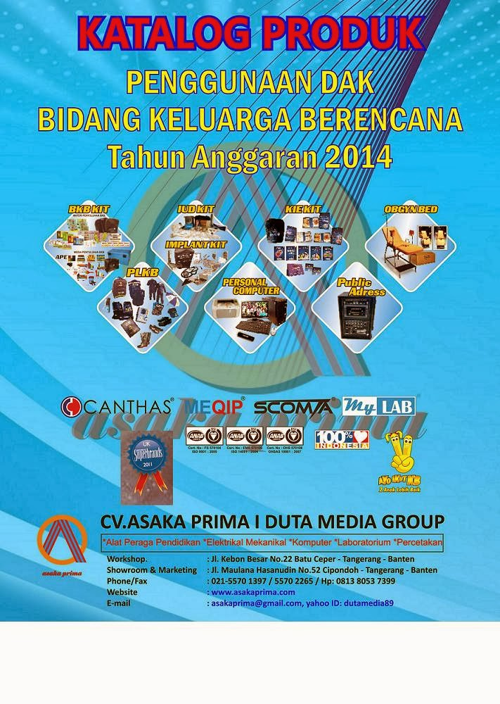 PUBLIC-ADDRESS,distributor public address, pengadaan public address dakbkkbn 2014, public address, public-address dakbkkn, sarana public address,PUBLIC ADDRESS BKKBN,DAK BKKBN 2014,SCOMTA DX2