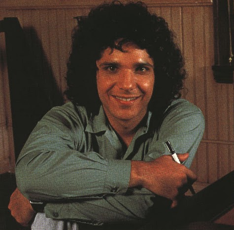 lee curreri songslee curreri married, lee curreri fame, lee curreri today, lee curreri wife, lee curreri net worth, lee curreri now, lee curreri songs, lee curreri twitter, lee curreri imdb, lee curreri biography, lee curreri youtube, lee curreri, lee curreri 2015, lee curreri 2014, lee curreri schauspieler, lee curreri saranno famosi, lee curreri actor, lee curreri wikipedia, lee curreri facebook, lee curreri sherry dean
