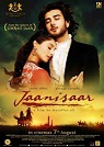 Watch Jaanisaar (2015) DVDRip Hindi Full Movie Watch Online Free Download