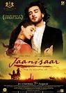 Watch Jaanisaar (2015) DVDRip Hindi Full Movie Watch Online Free Download