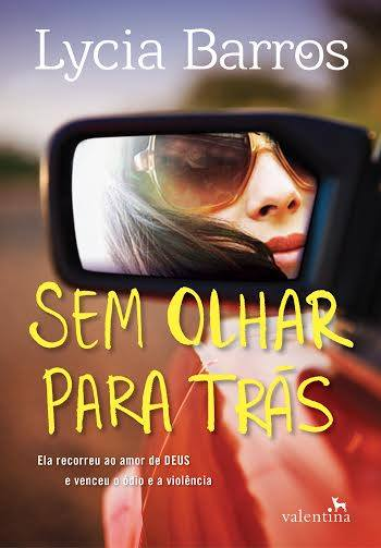 Lançamento Editora Valentina