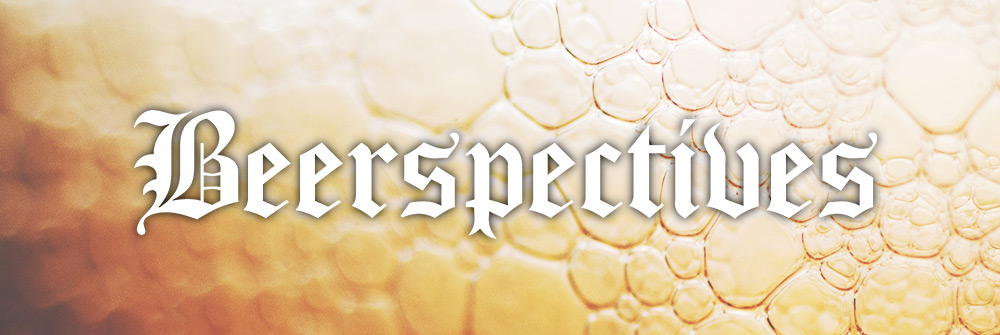 Beerspectives
