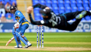 Sri Lanka vs New Zealand 2013 Schedule, SL vs NZ Fixtures 2013,