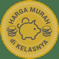 NiagaHoster.co.id : Salah satu hosting terbaik di Indonesia