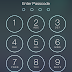 HOW TO TURN OFF iPHONE PASSCODE LOCK