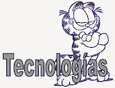 ESO es Tecnología