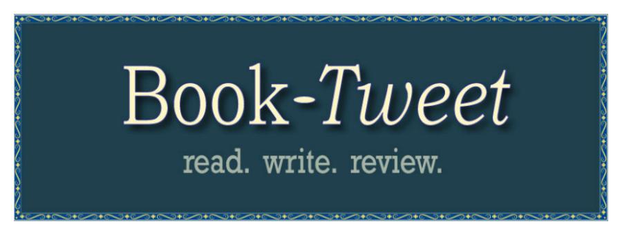 Book-Tweet