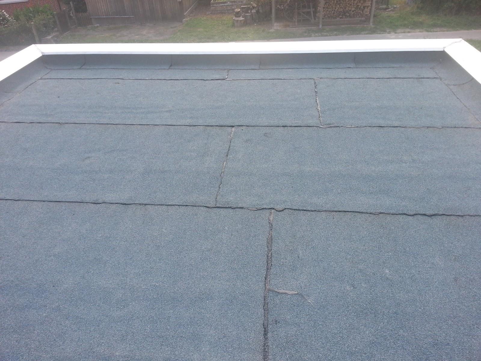 garagenboden versiegeln beton wasserdicht versiegeln beton versiegeln 2k garagenboden. Black Bedroom Furniture Sets. Home Design Ideas