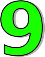 Http Kareenatarot Blogspot Com 2011 07 Numerology Number 9 Html