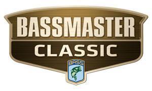 Bassmaster Classic 2011