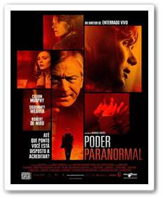 Download Poder Paranormal