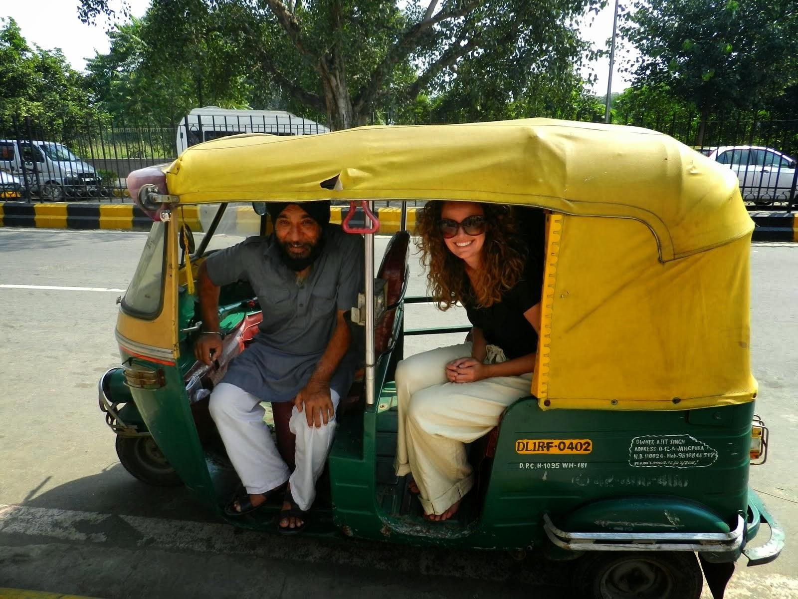 """Résultat de recherche d'images pour """"New Delhi tuk"""""""